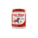 Bio Hoof Pó 500 Gr - Vetnil