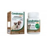 Condroton 500 Mg  60 comprimidos - Vetnil