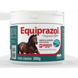 Equiprazol 300 Gr ( Omeprazol 20% ) - Vetnil