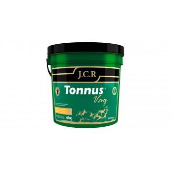 Tonnus Vac Jcr 6 Kg - Vetnil