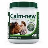 Calm New 5.000 400g - Vetnil