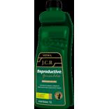 Reproductive Garanhões Jcr 1 Litro - Vetnil