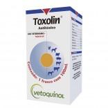 Toxolin Injetável 100 mL - Vetoquinol