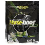 Horse-hoof 500 Gr - Vetscience