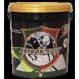 Artrox Equi Pó 1 Kg - Vetscience