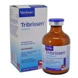 Tribissen 50 ml