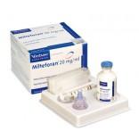 Milteforan 30 mL - Virbac