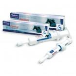 Equimax 10 Gr - Virbac
