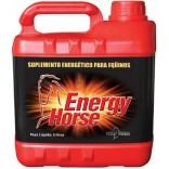 Energy Horse Galão 5 Lt - Vita Horse