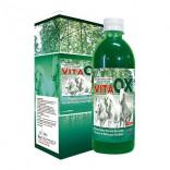 Vita OX ( No Dopping ) Fr 500 mL - Vita Horse