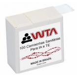 Camisa Sanitária Caixa com 100 Und - WTA