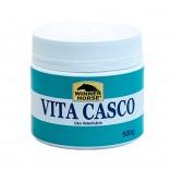 Vita Casco 500 Gr - Winner Horse