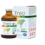 Treo Ace 3.5% Fr 50 mL - Zoetis