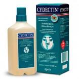 Cydectin NF 500 mL - Zoetis