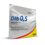 DIB 0,5 Implante de Progesterona Monodose c/ 10 Dispositivos - Zoetis