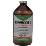 Ripercol L 7,5% Injetável Fr 250 mL - Zoetis