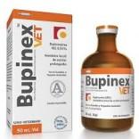 Bupinex Vet 50 ml - Richimond