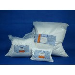 Carboxi–Metil-Celulose (C.M.C.) Pó 500 Gr - Kajavet